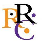 2019 RRC Logo - CIRCLE PROFILE
