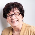 Marie Orzel